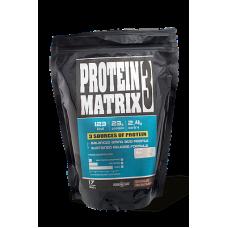 Protein Matrix 3 500 грамм