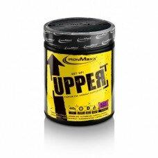 Upper 440 грамм
