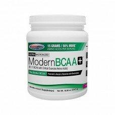 USP Labs Modern BCAA+ 535 грамм