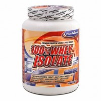 100% Whey Isolate 750 грамм