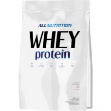 Whey Protein 2.2 кг