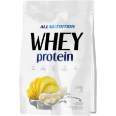 Whey Protein 4 кг