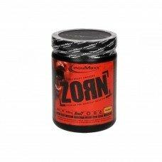 Zorn 480 грамм