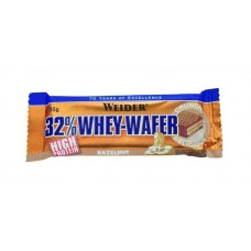 32% Whey Wafer (24 x 35g)