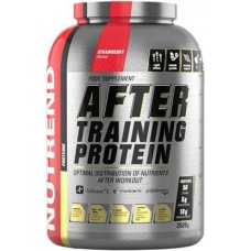 After Training Protein 2520 грамм