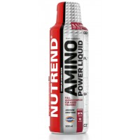 Amino Power Liquid 500 мл