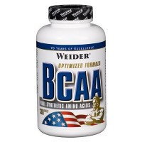 BCAA 130 таблеток