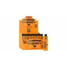 Brutus Energy Shot 20x60 мл