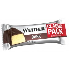 Classic Pack 35 Weider