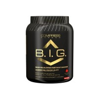 Compress B.I.G BodybuilCompress B.I.G Bodybuilding Instant Gainer 900 грамм