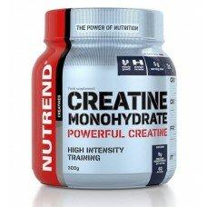 Creatine Monohydrate 300 грамм