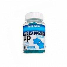 Melatonine 60 шт (жевательные)