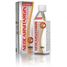 Neocarnitagin with Ginseng 500 мл