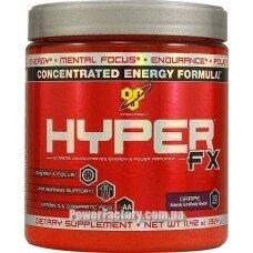 HYPER FX 324 грамма
