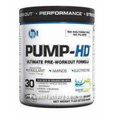 Pump-HD 330 грамм