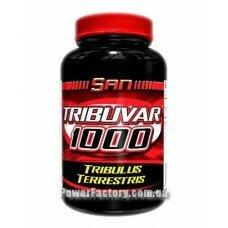 Tribuvar 1000 90 таблеток