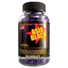 CPh Asia Black 100 капсул