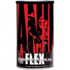 Animal Flex 44 пакета