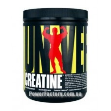 Creatine Powder 300 грамм