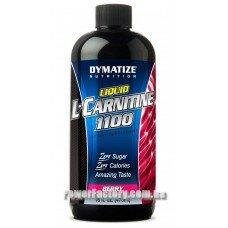 L-carnitine 473 мл