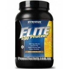 Elite Egg 915 грамм