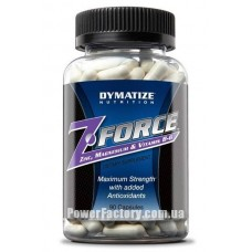 Z-Force 90 капсул
