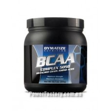 BCAA Powder 300 грамм