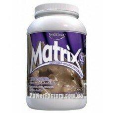 Matrix 2.0 908 грамм