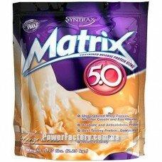Matrix 2270 грамм