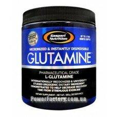 Gaspari Glutamine 300 грамм
