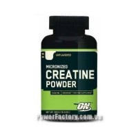 Creatine Powder Creapure 300 грамм