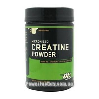 Creatine Powder Creapure 1200 грамм