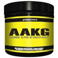 Primaforce AAKG 250 грамм