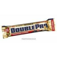 Double Pro Bar 50 грамм