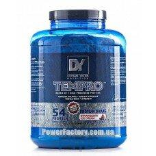 TEMPRO 2250 грамм