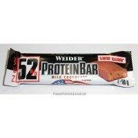 52% Protein Bar 50 грамм