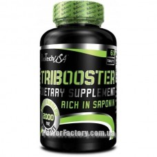 Tribooster 60 таблеток