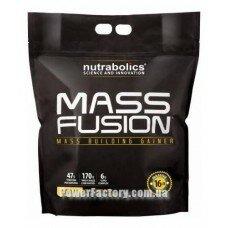 NB Mass Fusion 7250 грамм
