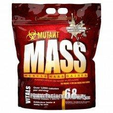 Mutant Mass 6800 грамм