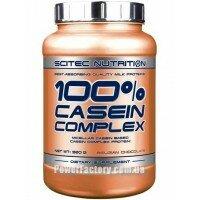 100 % Casein Complex 920 грамм
