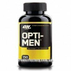 Opti-Men 150 таблеток