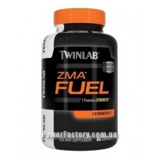 ZMA FUEL 90 капсул