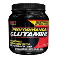SAN Performance Glutamine 600 грамм