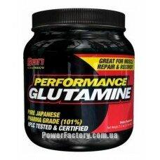 SAN Performance Glutamine 600 грамм