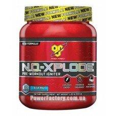 N.O.Xplode 3.0 IGNITER 552 грамма