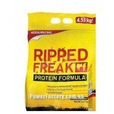 Protein Formula 4530 грамм 150 порций