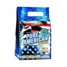 Pure American 0.75 кг