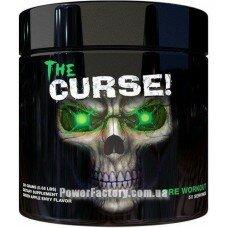 The Curse 250 грамм