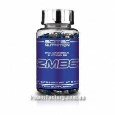 ZMB6 60 капсул