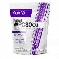 WPC 80 standart 900 грамм